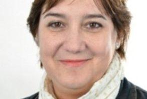 Permalink to: Prof. Mihaela Cimpan, Department of Clinical Dentistry, UiB