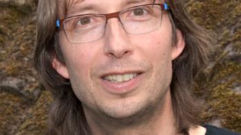 Permalink to: Prof. Jeroen P. Van der Sluijs, Centre for the Study of the Sciences and the Humanities, UiB