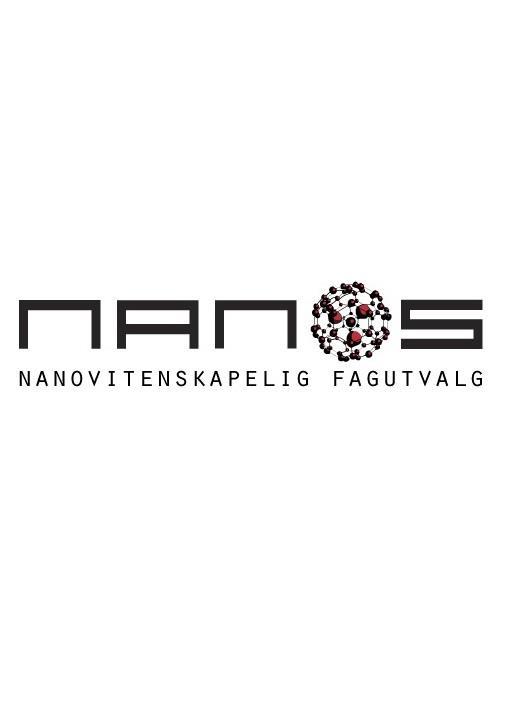 Permalink to: Nanos feirer at nanostudiet på Kjemisk institutt fyller 10 år!