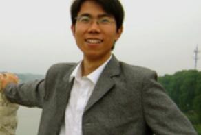 Permalink to: Assoc. Prof. Yansong Zhao, Høgskulen på Vestlandet